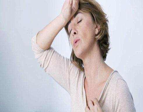 6 علامات تنذر بقرب «السكتة الدماغية».. اعرفها