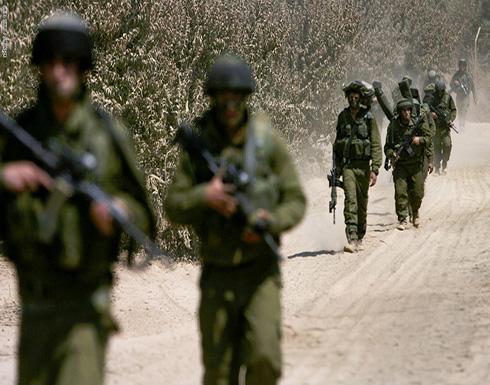 المتحدث باسم الجيش الإسرائيلي: نتوقع هجمات إيرانية من دولتين