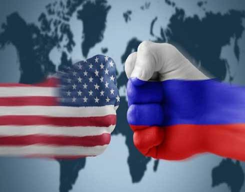المخابرات الأمريكية تتنبأ بمستقبل العلاقات بين واشنطن وموسكو