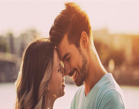 4 أشياء يجب أن تفعليها في العام الأول للزواج