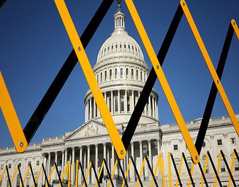 """الكونغرس.. سعي جمهوري لتصنيف """"الإخوان"""" إرهابيين"""