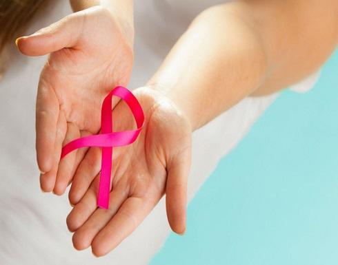 3 أعراض قد تنذر بالإصابة بالسرطان.. احذروها