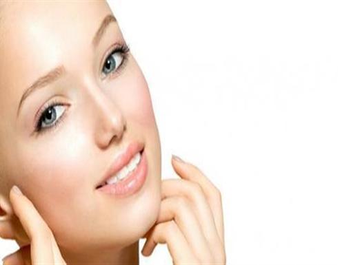 للنساء فقط .. أفضل طريقة لإزالة شعر الذقن