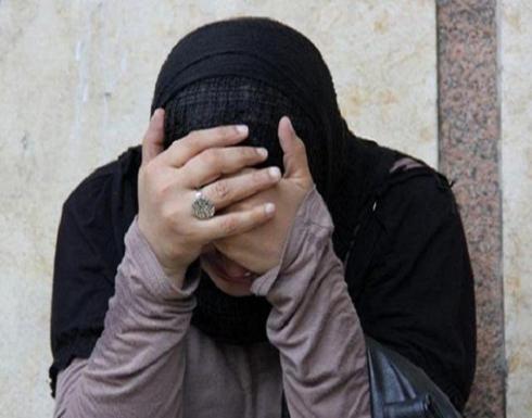 مصر : سيدة تعذب زوجها بطريقة مروعة حتى الموت لرغبته في الزواج