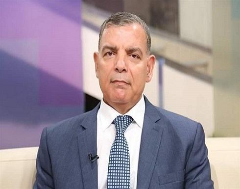 الأردن : 11 اصابة جديدة بفيروس كورونا و 15 حالة شفاء