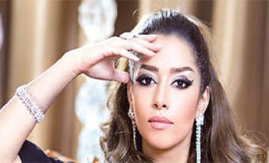 بالفيديو – هجوم على بلقيس بسبب تصرفها مع طفلها... إليكم ردّ فعلها