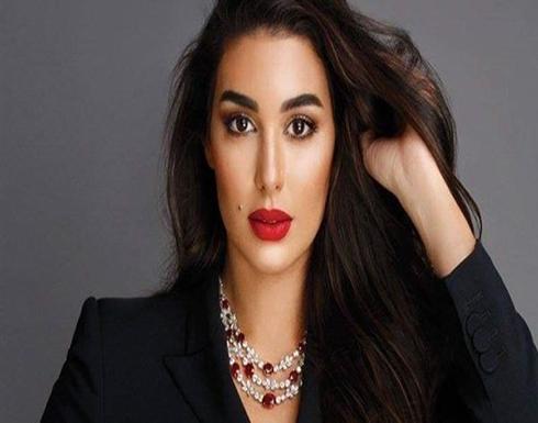 بفستان مشجر.. ياسمين صبري تتألق برفقة إسعاد يونس