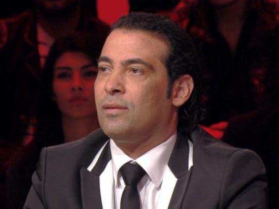 فيديو تعرفوا على ابن سعد الصغير الشاب الذي سيصبح نجم مصر القادم