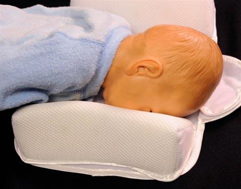 احذر من شراء هذا السرير على الإنترنت.. يقتل طفلك.. صور