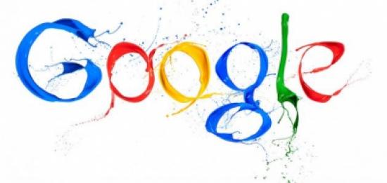 كيف يوفر مهندس غوغل 90% من راتبة