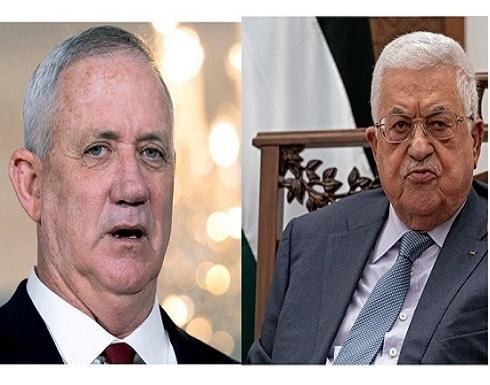 """خبراء إسرائيليون: عباس وقع في """"شرك"""" سياسة بينيت ووعود بايدن"""