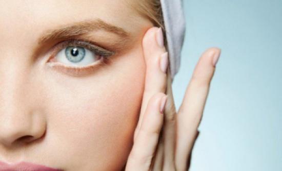10 أشياء تتسبب في التصبغات الجلدية .. وإليك الحلول