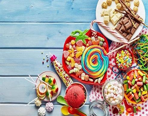 بدون حرمان.. خمس حلويات صحية تساعدك على فقدان الوزن في رمضان