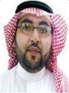 واقع مهنة المحاسبة في السوق السعودي