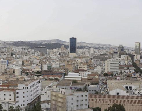 تونس.. اكتشاف موقع أثري عمره أكثر من 6 آلاف عام (صور)