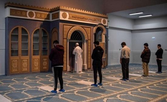 دراسة بريطانية: التعصب الديني هو سبب التحيز والمواقف السلبية ضد المسلمين