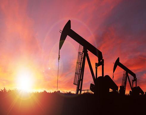 النفط يصعد بدعم بوادر انحسار الحرب التجارية