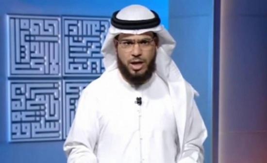 الداعية وسيم يوسف يحذر الأردنيين