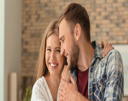 5 طرق تشعر زوجك بتقدير دوره في الأسرة
