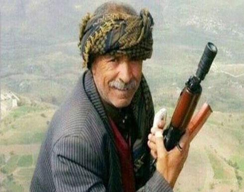 رفض التعاون معهم.. الحوثيون يعدمون شيخاً قبلياً باليمن
