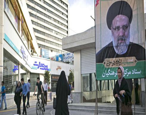 """إيران تضع """"الخطة ج"""" استعدادا للحرب"""