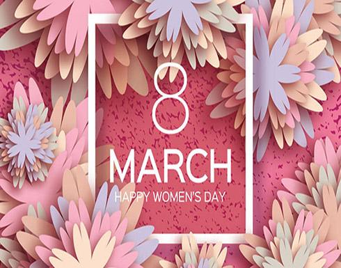 اليوم العالمى للمرأة..مغردون على تويتر: يوم سعيد للمضحيات من أجل حياة أفضل