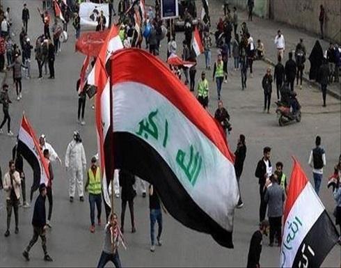 """قضاء العراق : لا أدلة على اتهام """"قاسم مصلح"""" باغتيال ناشط بكربلاء"""
