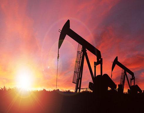 النفط ينهي الأسبوع على خسائر بأكثر من 5%.. وبرنت عند 58.5 دولار