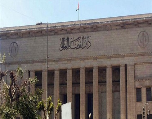 """مصر.. متهمون جدد في مذبحة """"الشروق"""" ومفاجأة أخرى تخص الضحية"""