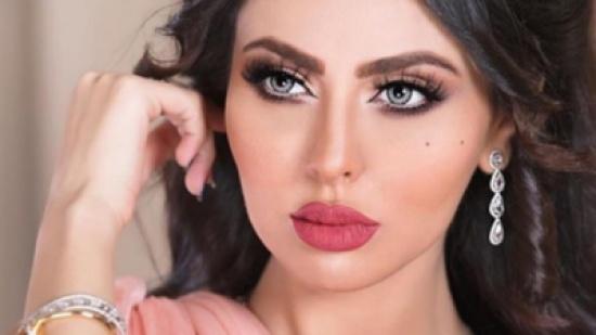 """مريم حسين: البوسة بيني وبين تامر حسني """"قديمة"""" من 3 سنين"""