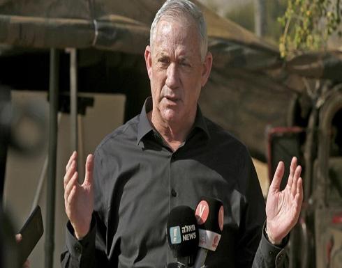 إسرائيل: امتلاك إيران سلاحا نوويا يهدد الشرق الأوسط