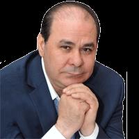 معركة على هامش الصحافة والسياسة في مصر