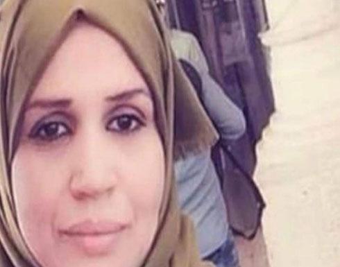 راديو اسرائيل : خمسة مستوطنين وراء مقتل عايشة العرابي بالحجارة