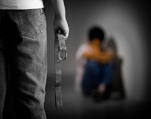 مصر : «كنت بأدبهم»..مشرف دار أيتام يبرر اعتداءه على الأطفال