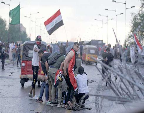 لبنان والعراق: الخطابات لتبرير الانتهاكات!