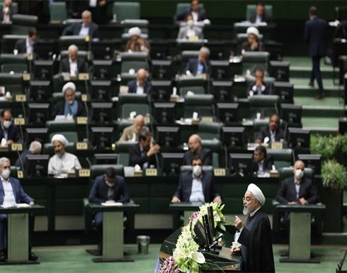 وول ستريت جورنال: إيران تسرّع تخصيب اليورانيوم لكسب أوراق للتفاوض مع إدارة بايدن