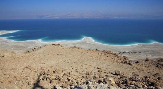 الأردن يختار 5 ائتلافات للمرحلة الاولى من مشروع ناقل البحرين