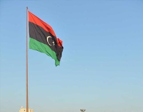 الأطراف الليبية تتفق على وقف فوري لإطلاق النار