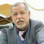 مخاضات العراق التي لا تنتهي
