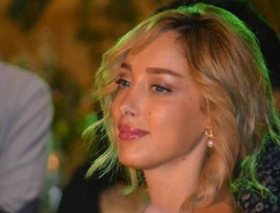 بسمة بوسيل تشارك صورة هيفاء وهبي وتعلّق عليها.. ماذا قالت؟!