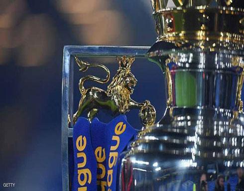 جائزة أفضل لاعب في الدوري الإنجليزي للبيع