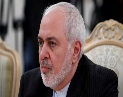 """إيران تنتقد أوروبا.. """"انصاعت لأميركا"""""""