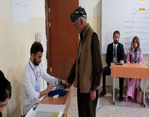 العراق.. تركمان وعرب كركوك يطالبون بتطبيق الفرز اليدوي في عموم المحافظة