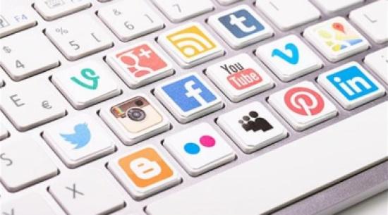 5 نصائح لاستخدام مواقع التواصل الاجتماعي باحترافية