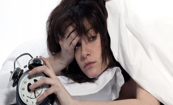 دراسة : اضرارالوجبات السريعة على المراهقين