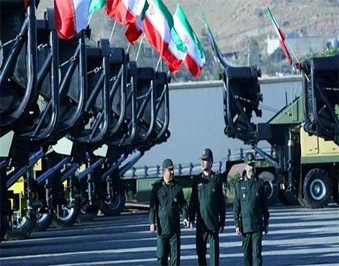 تفجير إسرائيل.. إيران تستعد لمحو تل أبيب من الخريطة