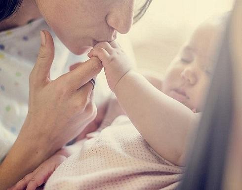 كيف تتفرغين لطفلك حديث الولادة؟