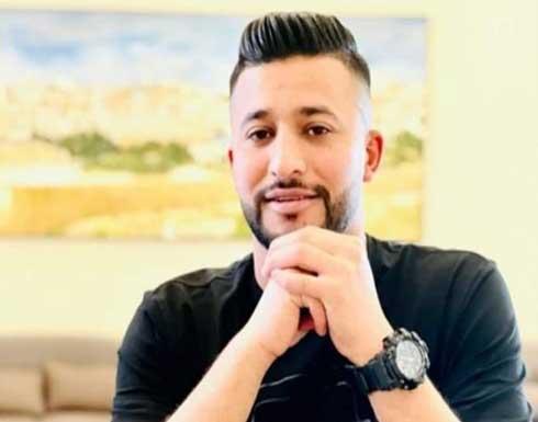 شهيد و46 إصابة برصاص الاحتلال خلال اشتباكات عند مدخل البيرة .. بالفيديو