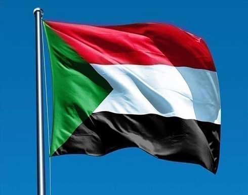 قيادي سوداني: أشخاص تلاعبوا بالوثيقة الدستورية دون علم وفدي التفاوض