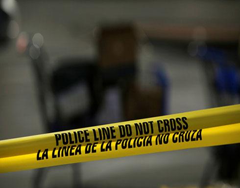 زخم جديد للجدل بشأن حيازة السلاح في أمريكا إثر حادثي إطلاق النار الدمويين